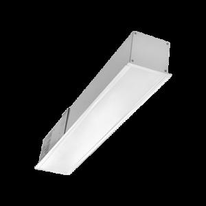 PROXIMA-9-LED