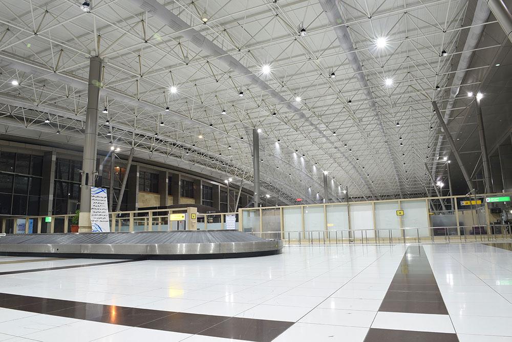 isfahan-international-airport-8